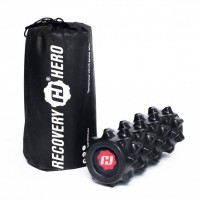 Recovery Hero Foam Roller Extreme