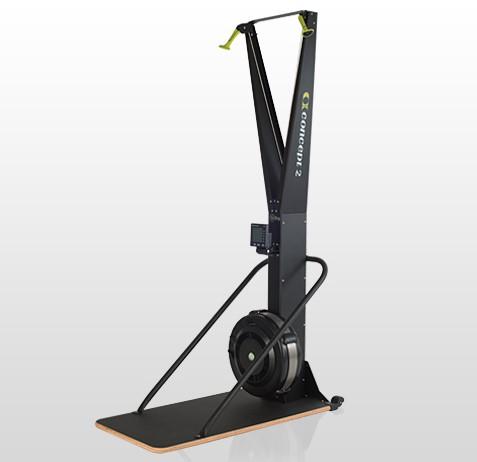 skierg2-concept 2-skierg