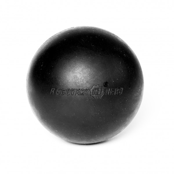 Recovery Hero Massage Lacrosse Ball