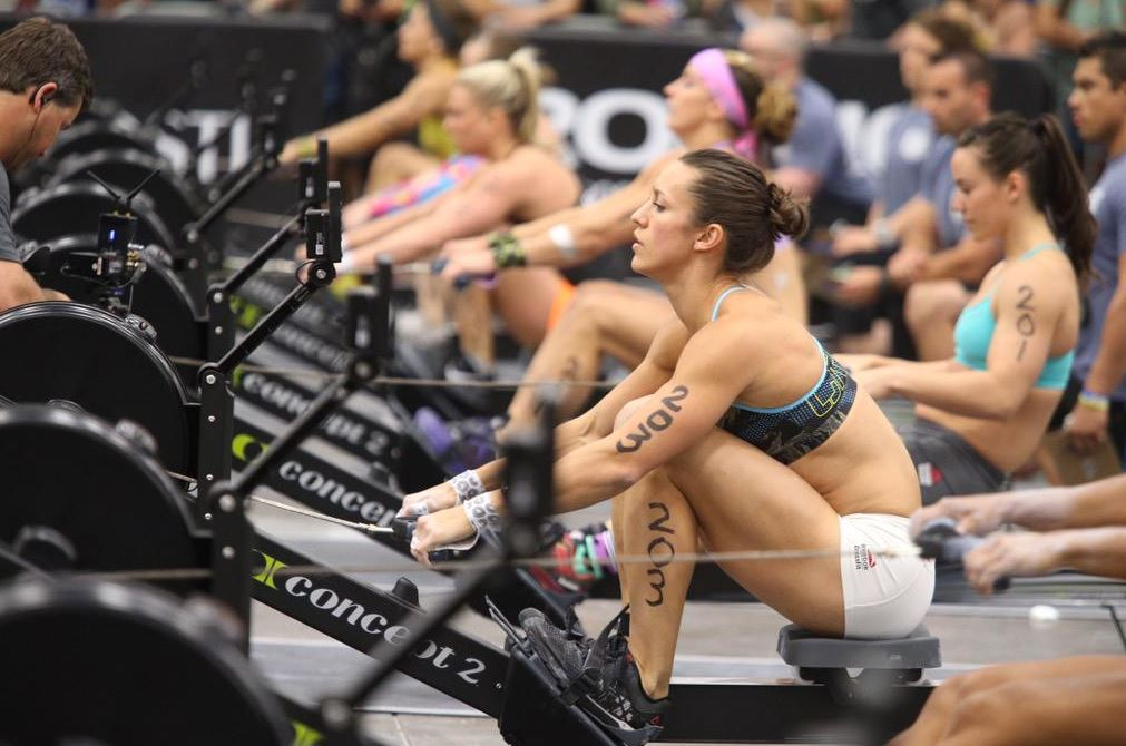 crossfit_games_womens-rower-concept2