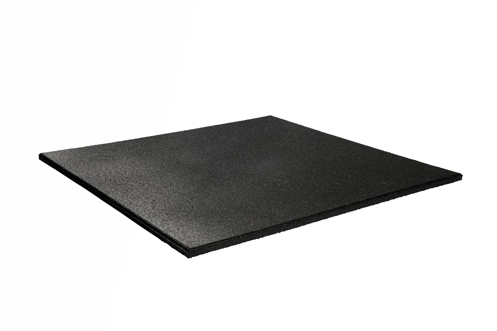 CrossFit / Fitness vloer tegel