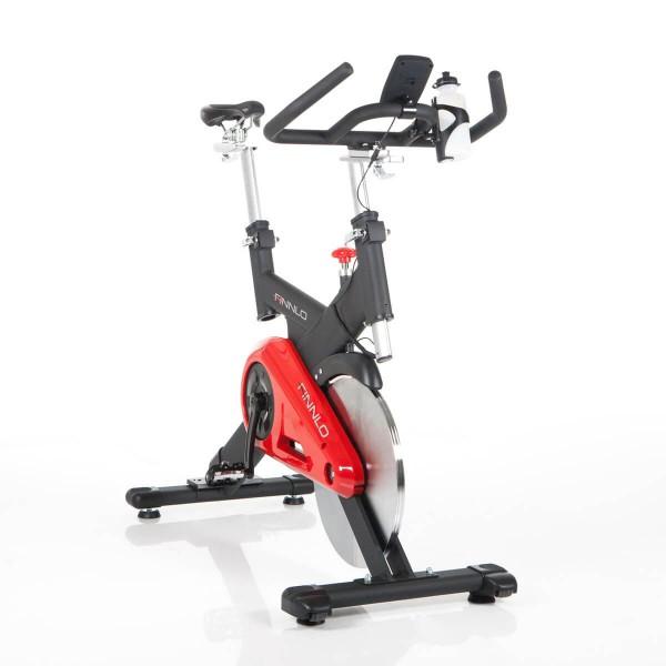 Speedbike spinnging fiets, Finnlo, professioneel 1
