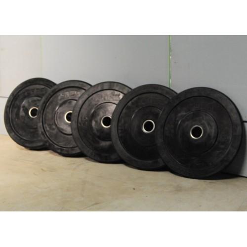 bumper plates 50mm